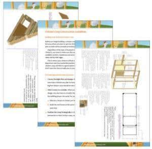 Plan-Designs